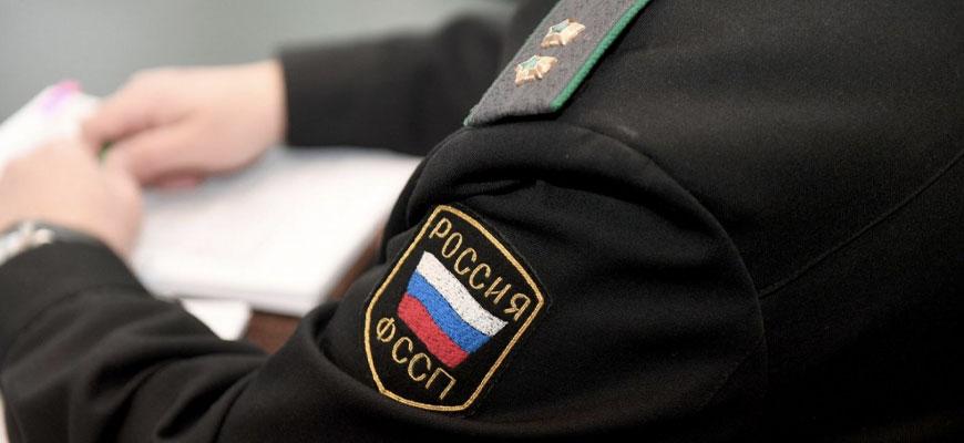 приказ 586 фссп россии по оупдс