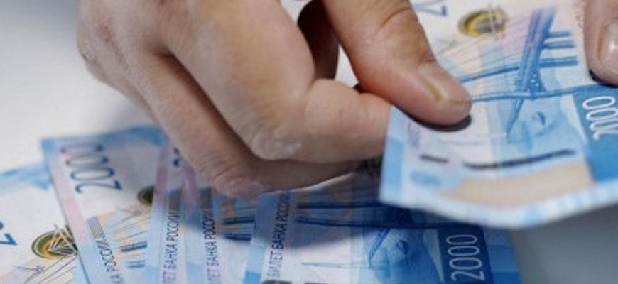 исполнительный лист подается по месту нахождения должника