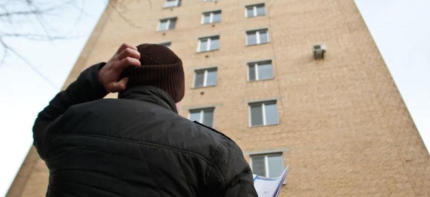 Что изменилось с 1 июля 2021 для собственников жилья?